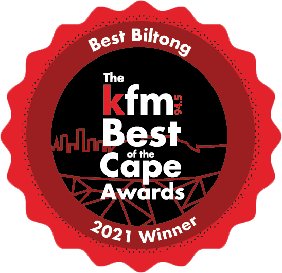 kfm award